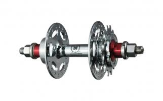 Hub picture of A186SBT