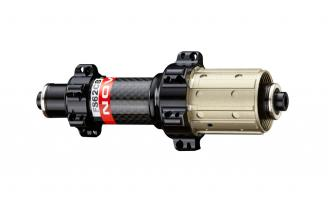 Hub picture of FS62CB-11S